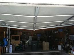 garage door troubleshootingGenie Opener Repair  Garage Door Repair Olympia WA