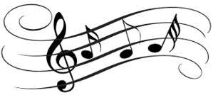 Boyceville Community School District - Music Concerts