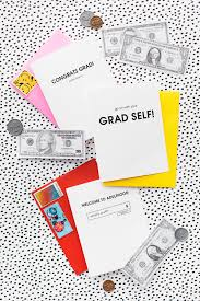 Free Printable Welcome Cards Welcome To Adulthood Free Printable Graduation Cards Studio Diy