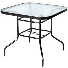 round outdoor table round outdoor table cover outdoor table cover rectangle outdoor grill table plans
