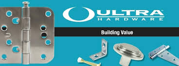 within the builders channel ultra hardware s span categories including storm screen door security brands