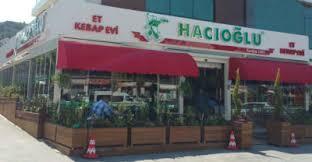 Anlurfa lanlar Antalya tarm by rkrenklikalem medyagrubu - issuu