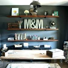 decorating a small office space. Work Office Decorating Ideas Small Space Interior Design  Decor A E