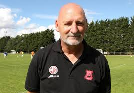 FOOTBALL: Eddie Nix quits as Bicester Town's joint-manager ...