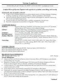 Resume For Cna With No Experience Delectable Cna Resume No Experience Beautiful Cna Resume Sample With No
