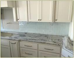 clear glass tile backsplash erodriguezdesigncom clear glass tiles clear glass tiles for crafts
