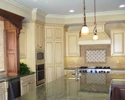 image of kitchen cabinet refinishing kit