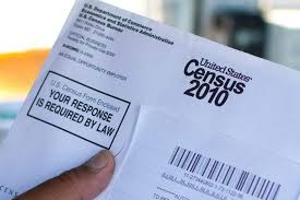 An abrupt change to the census deadline shortened the response period by a month, increasing the census bureau on monday lopped a month off the time people have to respond to the 2020 count. As Census Deadline Approaches New Mexico Officials Urge Participation