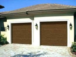 garage door opener gear replacement how to install craftsman garage door opener what size garage door