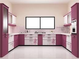 best paint for kitchen wallsBest Paint For Kitchen Walls Best Colors To Paint A Kitchen