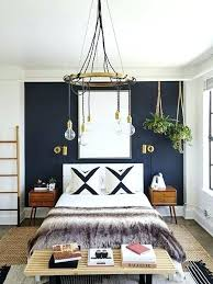 office spare bedroom ideas. Ideas For Guest Bedroom Transitional Gray Floor Idea In With White Walls Home Office Spare