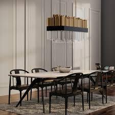 best modern lighting. granville suspension lamp by creativemary bestmodernpendantlighting modern pendant lighting best d