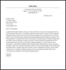 A birthday letter in handwriting would give it a personal touch as compared to a birthday letter that is typed. Professional Team Leader Cover Letter Sample Writing Guide Resume Now