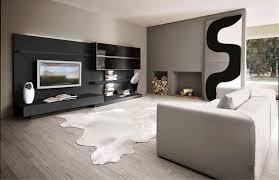 modern simple furniture. Modern Simple Furniture. Furniture Eumolp.us Qtsi.co
