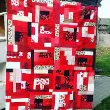 Canadian Quilting CQA/ACC: Big Quilt Bee & Canada's Big Quilt Bee will be held June 14-17, 2017 at Quilt Canada 2017  in Toronto, ON. There will be sewing machines, long arms, mid arms and an  army of ... Adamdwight.com