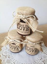 60 wedding souvenirs diy ideas weddmagz com