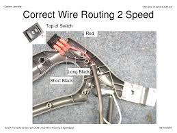 ulw replacement power cord options all makes vacuums here are a couple of wiring diagrams to help you