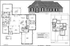 Gallery Architectural Design Drawings DRAWING ART GALLERY
