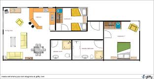 small beach house floor plans stylish design ideas 6 cottage home