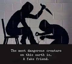 Fake Friends Quotes Inspiration Funny Quotes About Fake Friends –� Tukocoke