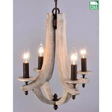 chandeliers candle holder chandelier retro iron wooden 4 candle holder metal chandelier candle holder chandelier