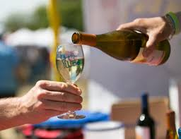 Image result for art and wine festival