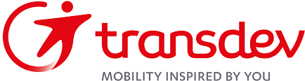 urban decay logo vector. file:transdev logo.svg urban decay logo vector