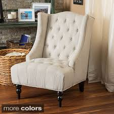 high back living room chair. High Back Living Room Chairs Interesting For Chair