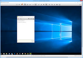 Isl Light For Pc Remote Access Official Isl Online Blog