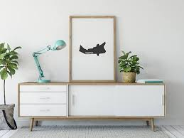 Small Picture Top 25 best Wall art canada ideas on Pinterest Cork map Cork