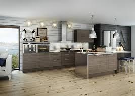 Google Kitchen Design Brokhult Ikea Cerca Con Google Kitchen Pinterest Design