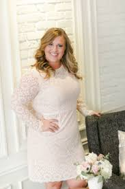 amanda tara nicole weddings events team she decided to combine her creativity and organizational skills her love for special events she is an extremely detail oriented person which