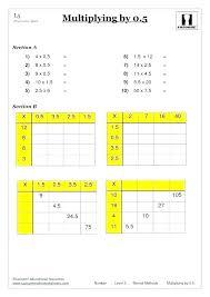 Conversion Chart Fractions To Decimals Fraction Decimal Percent Conversion Paintingmississauga Com