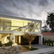 futuristic homes futuristic modern interior design82 design