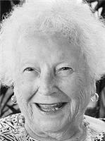 Virginia Harmon Obituary (2015) - Bradenton Herald