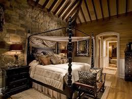 Bedroom Rustic Bedroom Ideas Contemporary Beige Bedding Black - Beige and black bedroom