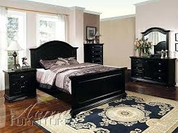 traditional furniture traditional black bedroom. Traditional Furniture Black Bedroom T