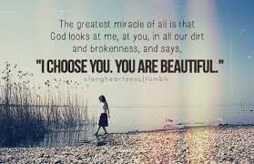 Beauty Ashes Quotes Best Of 24 Best Remember This Images On Pinterest Bible Quotes Christian