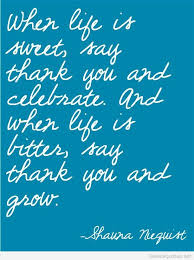 Sweet Quotes About Life And Love Unique Sweet Life Quote