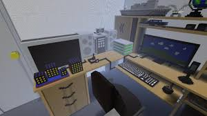 Minecraft Cool Bedroom 1001 Dragonfurys Bedroom Minecraft Project