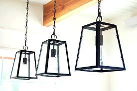 farmhouse pendant lighting. Farmhouse Pendant Lights Lighting Fixtures Decorative Light N