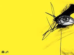 yellow summary 3 bp pot com ztoiate16rq upkdwpufodi yellow desktop 1 yellow