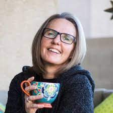 Rochelle Riggs (riggs0554) - Profile | Pinterest