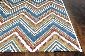 target indoor outdoor rugs striped rug 6x9 carpet decorating marvelous runners image of outd