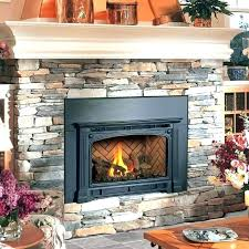 replace gas fireplace logs average cost to install a gas fireplace gs gs verge gs gs