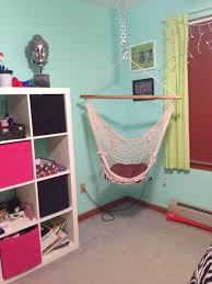flowy hanging chair for bedroom diy f16x in excellent inspirational home decorating with hanging chair for bedroom diy
