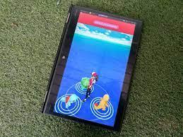 Pokemon Go] สเปคมือถือเล่นเกม Pokemon Go เล่นได้ เล่นไม่ได้มาดูกัน!! -  Specphone.com