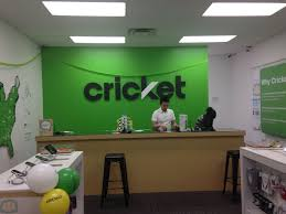 cricket wireless interview questions glassdoor cricket wireless photo of cricket store