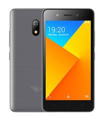 <b>Смартфон ITEL A16 Plus</b> ITL-A16PL-LIGR купить в Москве, цена ...