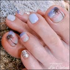 Mihoさんのインスタグラム写真 Mihoinstagram Nails ハンド